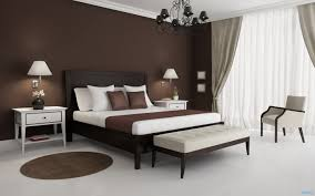 bedroom design ideas with cool lighting fascinating contemporary bedroom idea with artistic bedroom lighting artistic bedroom lighting ideas