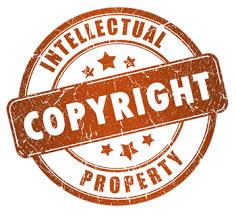 Hasil gambar untuk makalah hak atas kekayaan intelektual
