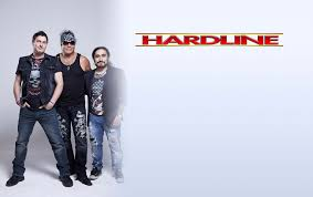 about hardline hardline official site hardline