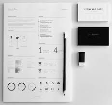 creative free printable resume templates to get a jobcreative   printable resume templates