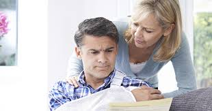 How the right personal injury attorney can make or break your case ...