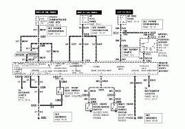 2002 ford taurus wiring diagram 2002 wiring diagrams online