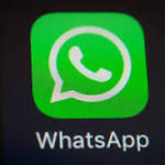 Tuesday Briefing: WhatsApp Founder Leaves Facebook Over Encryption and Privacy Concerns