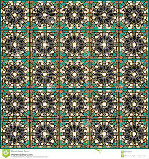 mosaic wall decor: moroccan traditional mosaic wall decor moroccan traditional mosaic wall decor beautiful to your home
