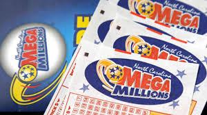 $227 million winning lottery ticket sold in Cedar Park | KXAN.com