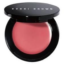 Pot Rouge for Lips &amp; Cheeks <b>Универсальные кремовые</b> ...
