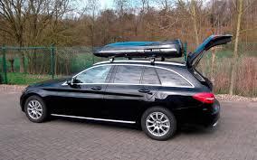 Штраф за <b>багажник</b> на крыше: что нужно знать прямо сейчас ...