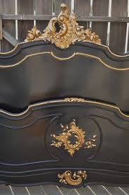 how to paint furniture with lacquer black lacquer paint for furniture