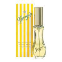Buy <b>Giorgio Beverly Hills</b> for Women Eau de Toilette 90ml Spray ...