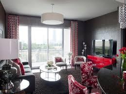 designers best budget friendly living room updates living room and dining room decorating ideas and design hgtv budget living room furniture