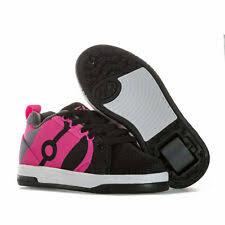 <b>Heelys</b> products for sale | eBay