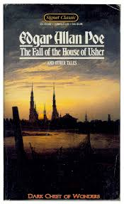 best images about casa usher other stories 17 best images about casa usher other stories literature and other