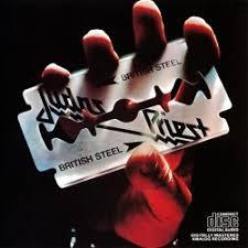 <b>Judas Priest</b> | Biography, Albums, Streaming Links | AllMusic