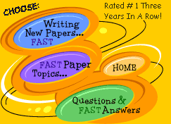 term papers  research papers and essays term papers  research  essays  model term papers helping students at fastpapers