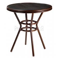Столы и подстолья