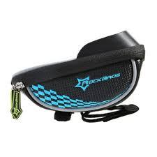 <b>ROCKBROS Rainproof</b> Riding <b>Bicycle Bike</b> Handlebar Phone ...