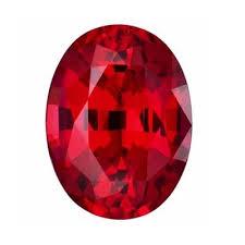 <b>Genuine</b>, <b>real Bloodstone</b> Jewelry for sale   Online Store ...