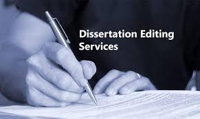 Editing services uk   Buy essay uk aploon