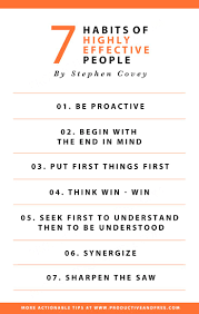 best ideas about highly effective people stephen 17 best ideas about highly effective people stephen covey 7 habits stephen covey and 7 habits