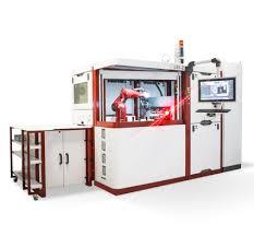 Fiches machines EN.cdr