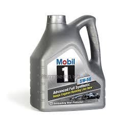 <b>Mobil</b> 1™ 5W-50 — Купить <b>моторное масло</b>