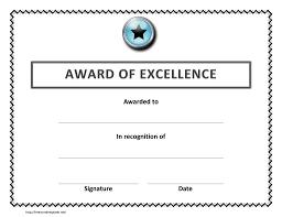 formal award certificate templates selimtd award certificates templates microsoft word a part of under certificate templates
