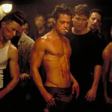 Fight Club - Movie Quotes - Rotten Tomatoes