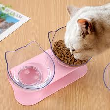 Best Price High quality stand <b>bowls</b> for dogs list and get free ...