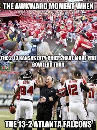 Chiefs 49ers Funny Quotes. QuotesGram via Relatably.com