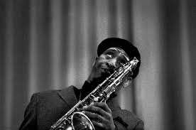 The Singular Sound of <b>Sonny Rollins</b> | by Christopher Carroll | The ...