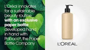 <b>L'Oréal</b> - <b>L'Oréal</b> Group | World Leader in Beauty | Official Website