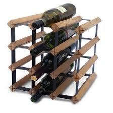 <b>Wine Rack</b>