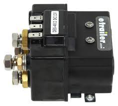 ramsey 12000 lb winch wiring diagram images warn winch wiring superwinch atv wiring diagram diy diagrams manual