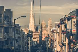 the housing crisis is insane 6 cities where homelessness is out of control enlarge airbnb insane sf