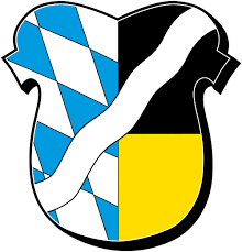 Circondario di Monaco di Baviera
