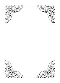 simple wedding invitations templates lake side corrals simple printable blank wedding invitation templateselite wedding