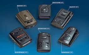 6 <b>радар</b>-<b>детекторов</b> против 8 полицейских радаров — большой ...