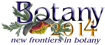 Image result for botany