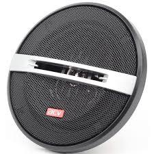 Купить Коаксиальная акустическая система <b>ACV PG</b>-<b>522</b> ...