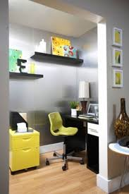 small office spaces cool 8 photos of the quotsmall office space ideasquot astonishing cool home office decorating