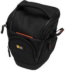 Сумка <b>Sport Design SDM-200 черный</b> купить в Москве: цена сумки ...
