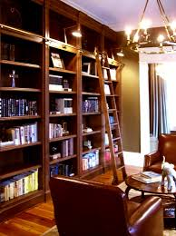 superb ladder bookcase in traditional new orleans with hidden door bookcase next to bookcase with ladder alongside bookshelf lighting and living room bookcase lighting ideas