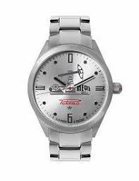 Наручные <b>часы Ракета</b> купить оригинал: выгодные цены <b>в</b> ...