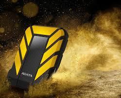 Внешний <b>жесткий диск HD710</b> Pro | Потребительские <b>ADATA</b>