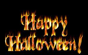 """Résultat de recherche d'images pour """"gif halloween animé"""""""