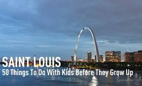 Image result for saint louis