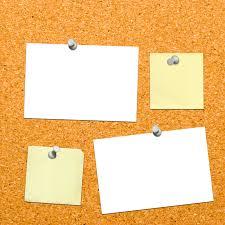 bulletin board scrapbook quickpage by tash11 bulletin board