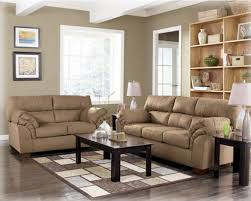 sets living room awesome furniture livingroom cheap living room furniture full spectrum home modern living room awesome contemporary living room furniture sets