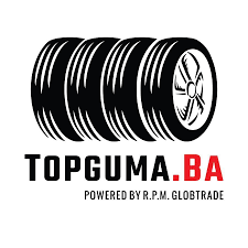 Topguma.ba - Shop | Facebook