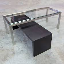 <b>Two</b>-<b>Piece Coffee Table</b> – Stylegarage